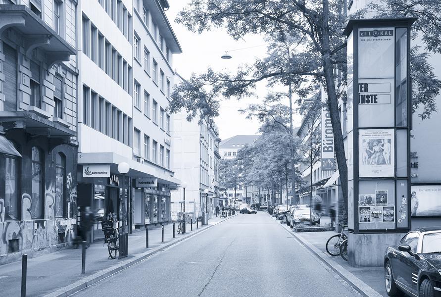 K800_Löwenstrasse_2_dupl_rgb